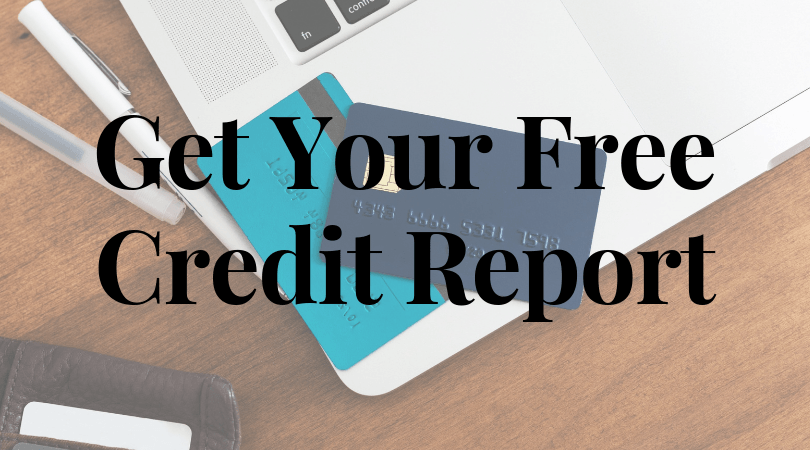 My Free Credit Report >> Get A Free Credit Report Consumer Credit Of The Quad Cities