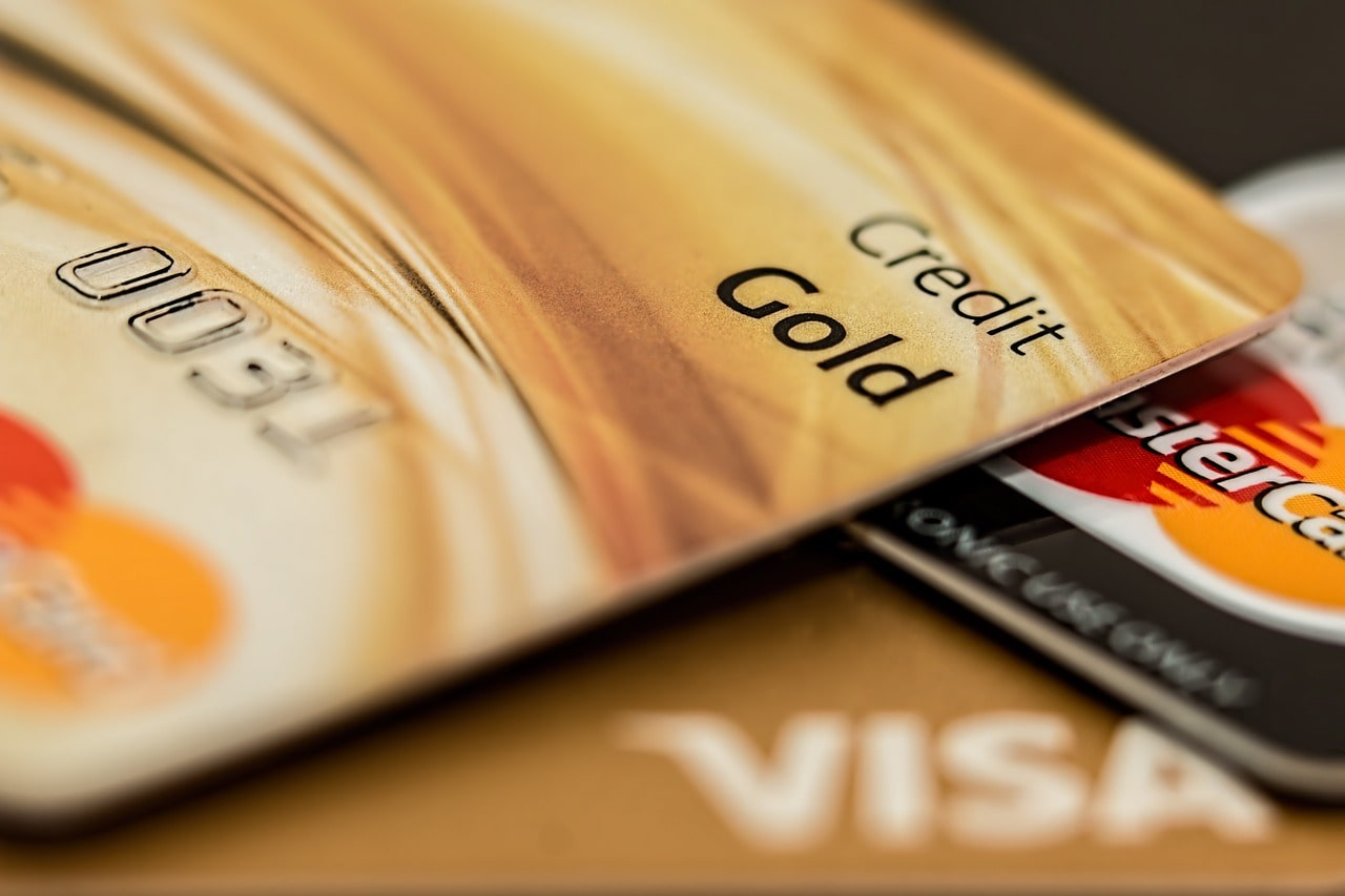 Consumer Credit of the QC Debt Help news and tips